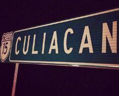 Culichi
