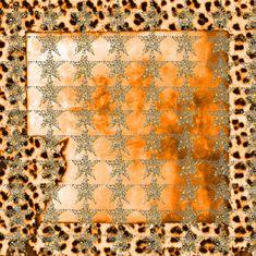 All sizes | cat window viral gleitzeit gif hmg 2 jaisini | Flickr - Photo Sharing!