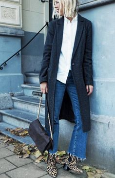 12 of the Best Fashion Blogs You Should Bookmark, Stat via @WhoWhatWearUK