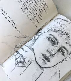 Call me by your name, and I'll call you by… – – Art Sketches Architecture Drawing Sketchbooks, Art And Architecture, Drawing For Beginners, Drawing Tutorials, Art Sketches, Art Drawings, Photographie Portrait Inspiration, Arte Sketchbook, Pretty Art