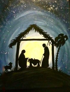 Nativity                                                                                                                                                                                 More