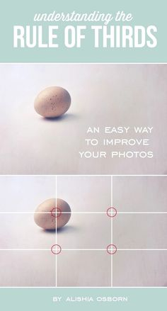 Digital photography tips. Imaginative photography tricks doesn't have to be challenging or tough to master. Generally just a few straight forward changes to the way you shoot will greatly increase the impact of your images.