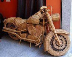 craft motobike