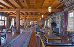 Image From Httpaccessingarizonawpcontentuploads200909 Captivating Crater Lake Lodge Dining Room Menu Design Inspiration