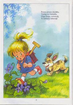 Childhood, Baby Shower, Album, Children, Fictional Characters, Babyshower, Young Children, Infancy, Boys