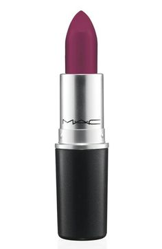 MAC Quelle Surprise co ing out August 20th...need for fall