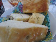 Gluten Intolerance, Dough Recipe, Gluten Free Recipes, Free Food, Glad, Food And Drink, Cheese, Danish, Danish Pastries