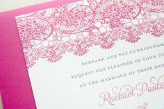 Don't Invite Celebrities to Your Wedding, You Tasteless Weirdo | Swimmingly