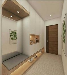 Home design ideas