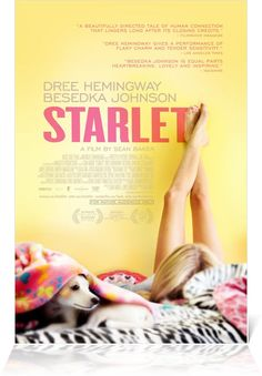 Directed by Sean Baker. With Dree Hemingway, Besedka Johnson, Boonee, Stella Maeve. An unlikely friendship forms between 21 year-old Jane and the elderly Sadie after Jane discovers a hidden stash of money inside an object at Sadie's yard sale. July Movies, Top Movies, Drama Movies, Movies To Watch, Hd Streaming, Streaming Movies, Ben Affleck Gone Girl, Leonardo Dicaprio Movies, Finding Nemo