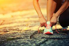 So wirst du zum Läufer. Mit diesen 10 Tipps geht das schneller, als du glaubst. Gleich loslaufen!