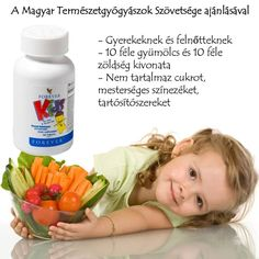 A gyerekek kedvence ez az erdeigyümölcsös multivitamin, de felnőttek is nagy előszeretettel használják! Itt a tied lehet: http://www.flpshop.hu/customers/recommend/load?id=ZmxwXzI1ODg=
