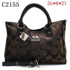 http://coachblackfridaydeals.org/ buy cheap Coach Outlet Cyber Monday Deals sale to have you looking your the best.