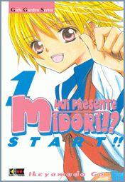 Kyou Koi Wo Hajimemasu, Shoujo, Manga Anime, Fictional Characters, Fantasy Characters