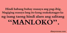 Goodbye Love Quotes For Him Tagalog Sweet Love Words, Sweet Love Quotes, Love Quotes For Him, Cute Quotes, Tagalog Quotes Funny, Short Funny Quotes, Goodbye Love Quotes, Emo, Quotes For Your Boyfriend