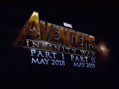 Loki rumored to be part of the Avengers in Infinity War Part One and Two