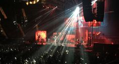 Pepe Aguilar Performs at The Forum - M&M Group Entertainment Pepe Aguilar, Company News, Entertainment, Group, Concert, Concerts, Entertaining