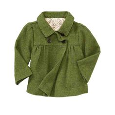 Baby gap- I must have this for my little girl!