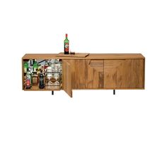 SEPULUH Sideboard Von INCHfurniture | Sideboards / Kommoden