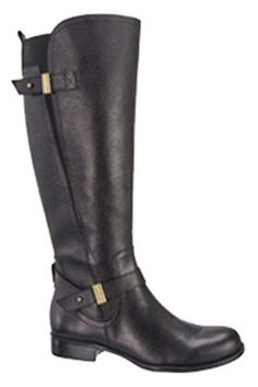 How to Choose the Correct Wide Calf Boot Size | WideWidths.com