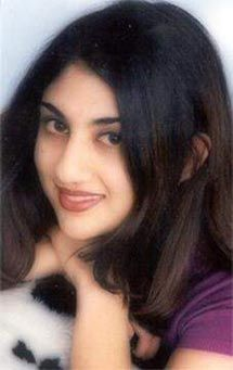 Direct Contacts of Girls Ladies for Karan 97 Friendship Romance Dating Marriage. List of Female Friends Singles Females E-friends Penpals Penfriends Friendship And Dating, Women Friendship, Girl Number For Friendship, Beautiful Muslim Women, Beautiful Girl Indian, Beautiful Indian Actress, Dating Women, Dating Girls, Indian Girl Bikini