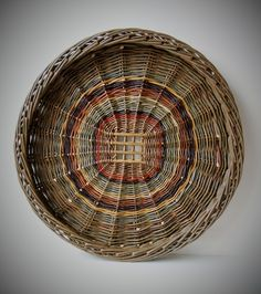 Sciob Baskets from Ciaran Hogan Baskets. Big collection of Gift Baskets from ireland. Also deals in Manufacturer of Sciob Baskets Willow Weaving, Basket Weaving, Wicker Baskets, Gift Baskets, Potato Basket, Irish Traditions, Kos, Fabric Crafts, Ireland