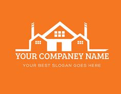 """Check out new work on my @Behance portfolio: """"Real Estate, Property & Homes logo"""" http://be.net/gallery/57711659/Real-Estate-Property-Homes-logo"""
