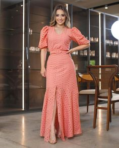 business casual outfits for women you. Casual Dresses Black Dress With Sleeves Beach Wedding Attire Plus Size Flapper Dress Neon Green Dress ooklyy Best Casual Dresses, Business Casual Dresses, Fashion Drawing Dresses, Fashion Dresses, Plus Size Flapper Dress, Black Dress With Sleeves, Dresses With Sleeves, Neon Green Dresses, African Attire