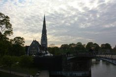 Copenhagen. Denmark   #copenhagen    #denmark    #denmarkphotography    #stellahaugephoto  #nofilter  #nophotoshop