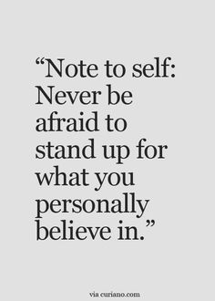 Quotes Life Quotes Love Quotes Best Life Quote Quotes about Movin Great Quotes, Quotes To Live By, Me Quotes, Motivational Quotes, Inspirational Quotes, Affirmations, Note To Self, Meaningful Quotes, Wise Words