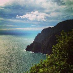 Anche i pregiudizi positivi sono limitanti: Portofino » Viaggiare da Soli   partire da soli   viaggio da solo   donne in viaggio da sole   viaggiare nel mondo