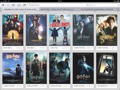 Streaming e download su iPhone e iPad senza jailbreak
