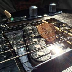 #lustfortone #outlaws #pickups #amazing #online #purchase #guitarpicks #plectrums #guitaraccessories #handmade #canadianmade #luxury #custom #craft #sunday