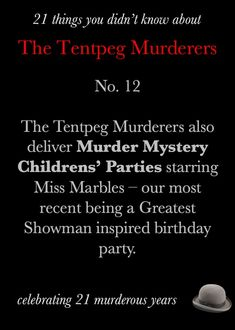 21 Things, Childrens Party, Celebrities, Birthday, Inspiration, Biblical Inspiration, Celebs, Birthdays, Celebrity