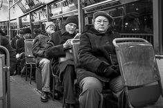 Seat - old edit Vienna, Street, Fictional Characters, Roads, Fantasy Characters