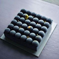 Blueberry, Sweets, Fruit, Food, Angela, Magic, Ideas, Pastries, Sweet Treats