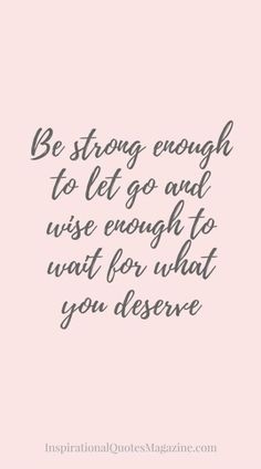 55 Inspiring Life Quotes That Will Change You Forever 33 Inspirational Quotes About Strength, Quotes Positive, Inspiring Quotes About Life, Great Quotes, Quotes To Live By, Strong Quotes, Super Quotes, Quotes For Strength, Im Back Quotes