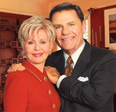 Devotional: Hang On by Kenneth Copeland   Kenneth and Gloria Copeland  Naija Moment bring you daily devotional written by Kenneth and Gloria Copeland the leader of the Kenneth Copeland Ministries (www.kcm.org) that specializes in teaching principles of bible faith - prayer healing salvation and other biblical topics. Thursday 16 June 2016 Hang On  So shall my word be that goeth forth out of my mouth: it shall not return unto me void but it shall accomplish that which I please and it shall…