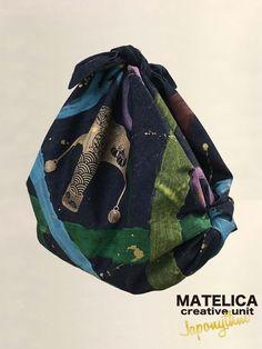 デニム風呂敷 ko・to・da・ma 「華」 Gym Bag, Bags, Fashion, Handbags, Moda, Fashion Styles, Fashion Illustrations, Bag, Totes