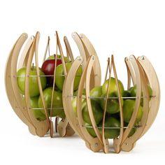 Love love love this fruit bowl!!!