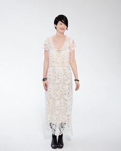 Stone Fox Bride, The Luella, $3,300