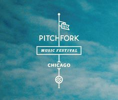 Pitchfork Music Festival Annouces Initial Lineup | Under The Radar