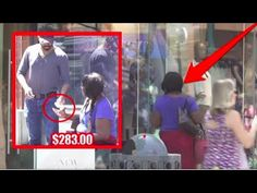 ❤️Homeless Woman Does Unbelievable Act With Our YouTube Earnings❤️YOU WILL THANK JESUS!!!❤️ - YouTube