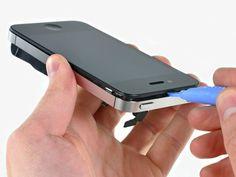 Hos Nanotekk har vi ett team av professionella tekniker för reparation och lagning av din iPad, iPhone 6 & 5s. Våra utbildade team kommer hjälpa dig att låsa upp och byta skärm på iPhone i Landskrona. Vi garanterar lägsta och bästa pris. Ring oss idag! http://nanotekk.se/