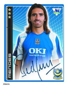 View the Portsmouth Topps Collection for season and also filter by previous seasons where available, visit the official website of the Premier League. Football Stickers, Pin Pin, Portsmouth, Premier League, Soccer, England, Club, Collection, Women