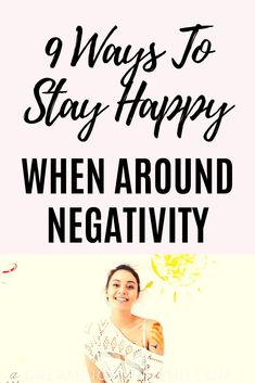 Want to stay positive? Then you need to stay away from negative people! Here are 9 tips to stay positive when surrounded by negativity in life. Negative People Quotes Families, Raising Godly Children, Toxic Family, Stay Happy, Staying Positive, Life Motivation, Relationship Quotes, Relationships, Mom Blogs