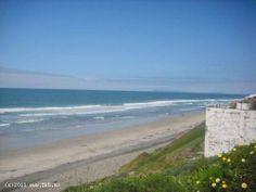 380 m2 en  Playas de Tijuana  (664) 686 2120