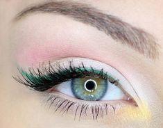 Tips de maquillaje para el verano - TrucosBelleza.es
