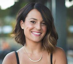 40 Amazing and Awe-Inspiring Asymmetrical Bobs