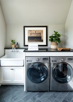 50 Beautiful and Functional Laundry Room Design Ideas Laundry room decor Small laundry room ideas Laundry room makeover Laundry room cabinets Laundry room shelves Laundry closet ideas Pedestals Stairs Shape Renters Boiler Laundry Room Remodel, Laundry Room Cabinets, Basement Laundry, Farmhouse Laundry Room, Small Laundry Rooms, Laundry Room Organization, Laundry Room Design, Laundry In Bathroom, Organization Ideas